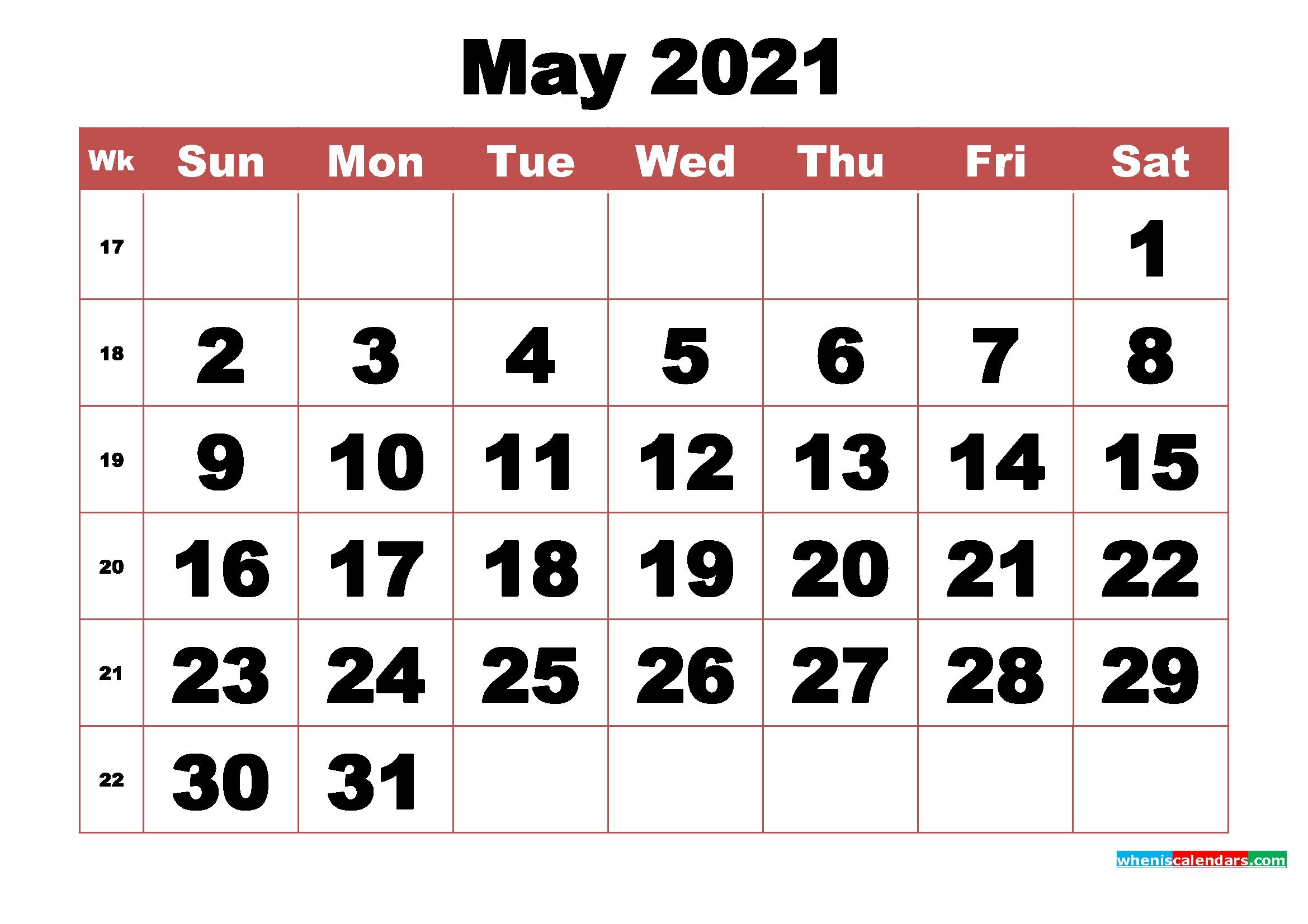 vertex montly calendar october 2021 | calendar printables