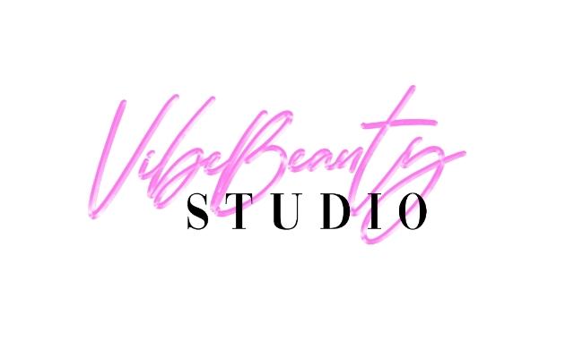 Vibe Beauty Studio In Soledad, Ca