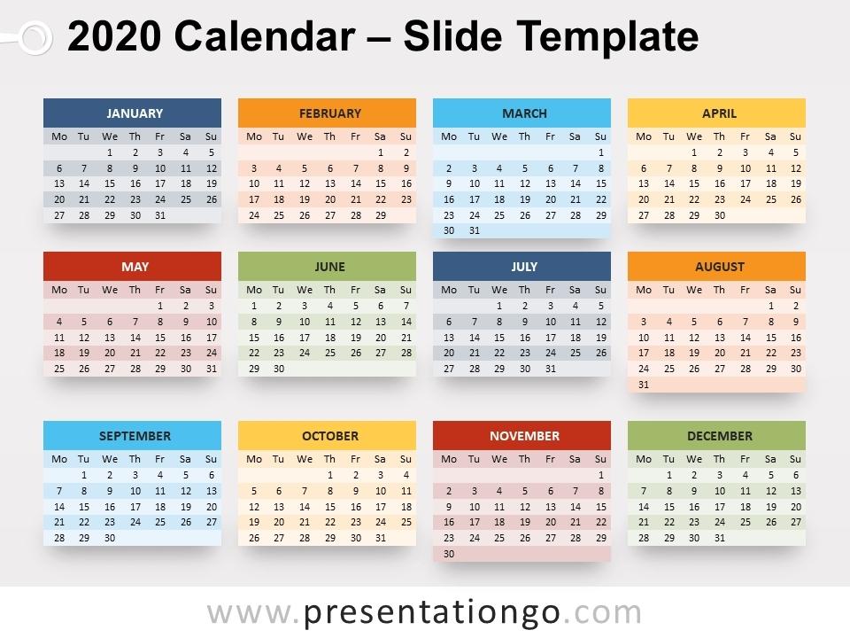 weekly calendar starting with saturday   printable
